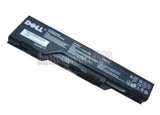 NEW Original Battery DELL HG307 WG317 XG510 9Cells 9Cell 85Wh Genuine