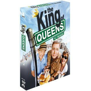 King of Queens   Season 1 [UK Import] King of Queens