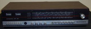 ISDN TK Anlage ETS 4308I Smart tel ASU 202 TFS 2616 gebraucht