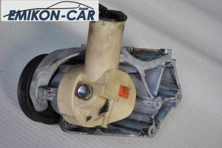 Servopumpe Servo Pumpe Ford Explorer 4,0 F07A3D673AA F07A 3D673 AA