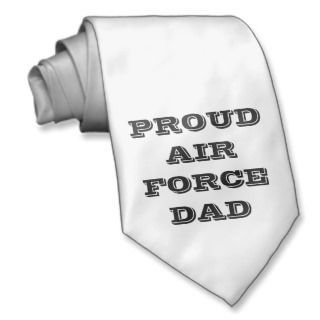 ie Proud Air Force Dad