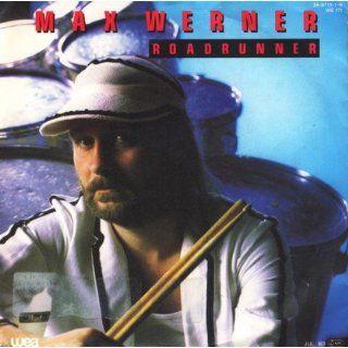 Roadrunner (1983) / Vinyl single [Vinyl Single 7] Musik