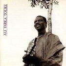 Ali Farka Toure: Songs, Alben, Biografien, Fotos