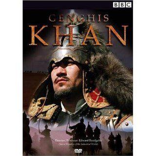 Dschingis Khan / Genghis Khan [Holland Import]: Kenneth