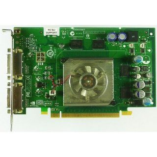 NVIDIA Quadro Quadro FX550 128MB PCIe 16x Card ID10403