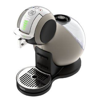 Krups KP230T Dolce Gusto Melody 3 Automatik / Wasserbehälter 1.3 L
