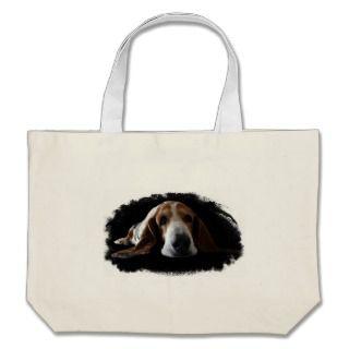 Henry the Amigurumi Hound Dog, a Crochet Pattern By Sue ...