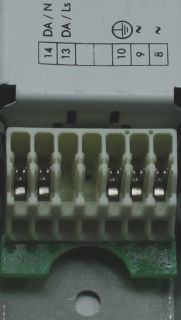 Philips Electronic Ballast HF R TD 214 35 TL5 EVG
