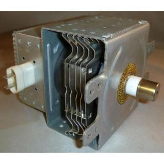 SHARP 2M226 210DT RV MZA308 MICROWAVE OVEN MAGNETRON