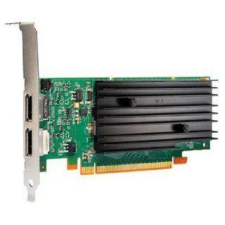 Hewlett Packard nVIDIA Quadro NVS 295 Grafikkarte Full