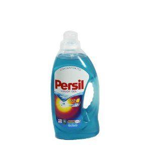 Persil Color Gel 6 Flaschen à 1,875l   150 Waschladungen   0,20? pro
