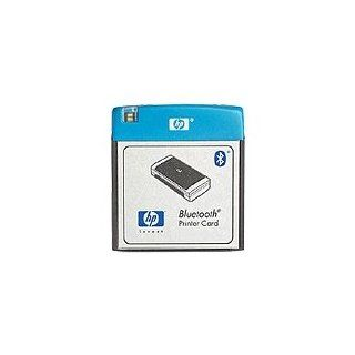 HP CB004A HP Bluetooth Compact Flash card f ür DJ460