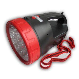 original yamakasi 213 Tool, ISO 9001 zertifizierte LED