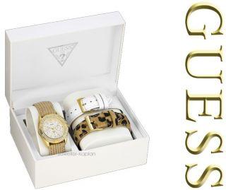 Rock Candy Set Multi Leder Leoparden Look neu UVP 239€