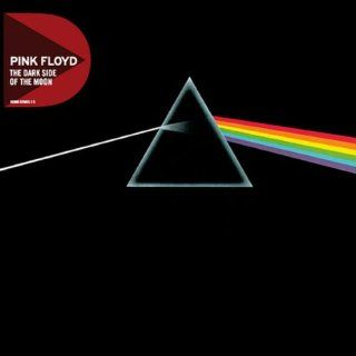 Dark Side Of The Moon (remastered) Musik