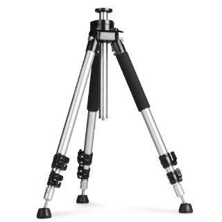 Walimex WAL 666 Semi Pro Stativ Kamera & Foto