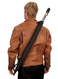 Star Wars Anakin Skywalker Static Lightsaber Umbrella Prop Replica