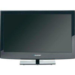 BLAUPUNKT B24C173TCFHDD LED TV MIT DVD Elektronik