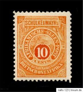 DOA Schülke & Mayr S b * gepr. BPP