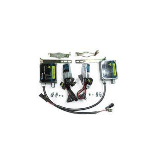35W H1 6000K Xenon KIT Set HID Scheinwerfer Lampe Nachrüstsatz