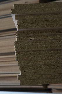Spanplatten(beschichtet),25mm Stärke,210*265bzw.280cm,www