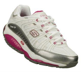 NEU SKECHERS Damen Fitness Sneakers Turnschuh Sportschuh KINETIX