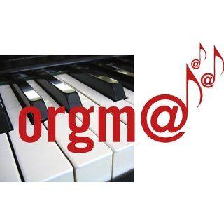 Klavier lernen mit DVD und Korrektur Musikinstrumente