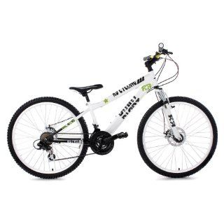 bmx mtb dirt bike fahrrad on popscreen. Black Bedroom Furniture Sets. Home Design Ideas