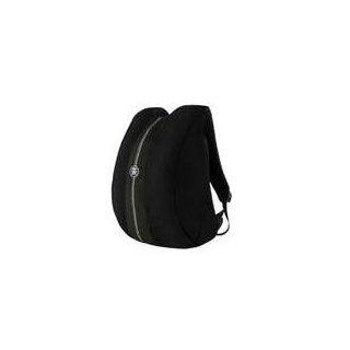 Crumpler Little Stevie 13 Laptop Backpack   Black