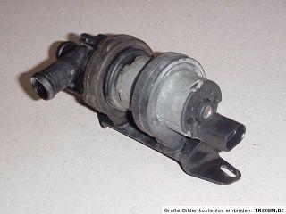 VW Sharan Ford Galaxy Wapu Zusatzwasserpumpe Wasserpumpe 1J0965561A