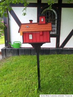 images?q=tbn:ANd9GcQh_l3eQ5xwiPy07kGEXjmjgmBKBRB7H2mRxCGhv1tFWg5c_mWT Briefkasten Landhausstil Holz