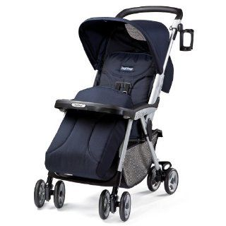 Peg Perego S2ARC1JP41 Aria Completo   Zaffiro Baby