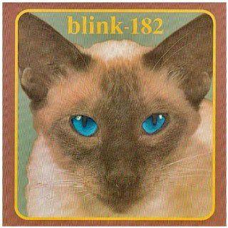 Cheshire Cat Musik