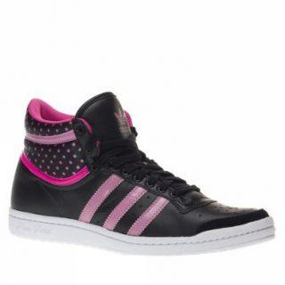 Adidas Top Ten HI Sleek (183) Schuhe & Handtaschen