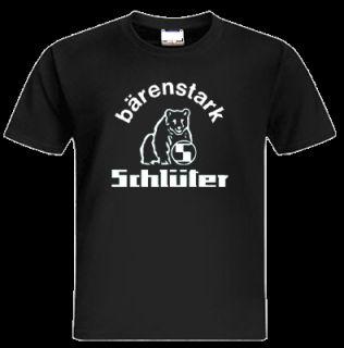 Shirt oder Ringer Shirt versch. Farben Gr. S   3XL Nr.282