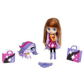 Littlest Pet Shop   Blythe und ihr PetShop   Blythe und