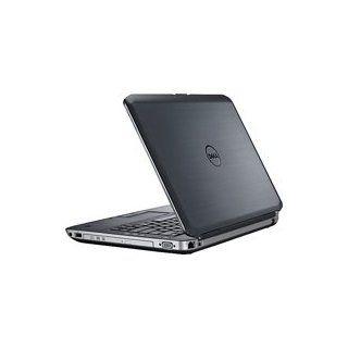 Dell Latitude E5430 1864 35,8 cm Notebook schwarz Computer