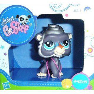 LPS Littlest Pet Shop Pavian 2309 Spielzeug