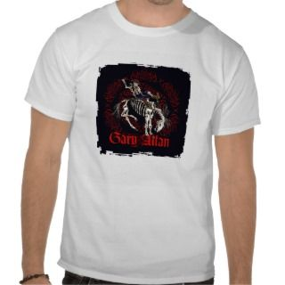 Tattoshirts on Tribal Tattoo With Rose T Shirt 7310578