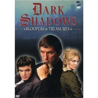 Dark Shadows (Limited Starmetalpak) Jolene Blalock, James