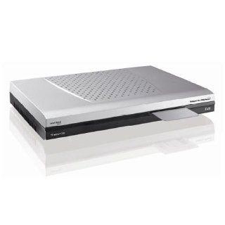 TechnoTrend TT micro C 202 DVB C Digital Receiver (geeignet für Sky