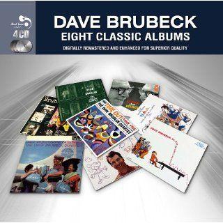 Brubeck Meets Bach Weitere Artikel entdecken