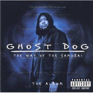 Ghost Dog Der Weg Des Samurai