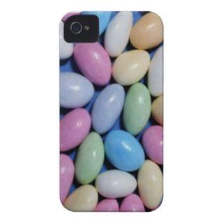 Dandy candy Case mate ID credit card Case Mate iPhone 4 Cases