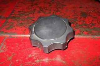 MZ ETZ 251 / 301 PETROL CAP METAL TANK MODELS  NOT SAXON MODELS