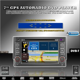 GPS NAVIGATION SUZUKI GRAND VITARA NAVI BLUETOOT MD303S