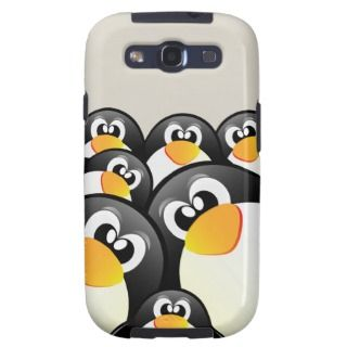 Peeps Samsung Galaxy S3 Vibe Case Galaxy S3 Cover