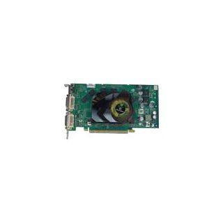 HP nVidia Quadro FX 1500 Grafikkarte PCX 256 MB Quadro