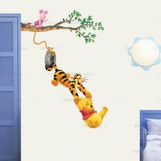 winniepooh04 dibujos de winnie pooh. Black Bedroom Furniture Sets. Home Design Ideas