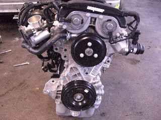 Motor A12XEL A12XER Opel Corsa D Adam Chevrolet Aveo Neu 1.2 16V